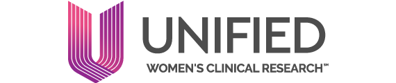 Unified Women's Healthcare